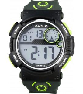 XONIX NT 004