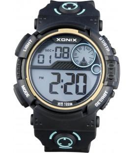 XONIX NT 006