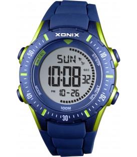 XONIX IR 002