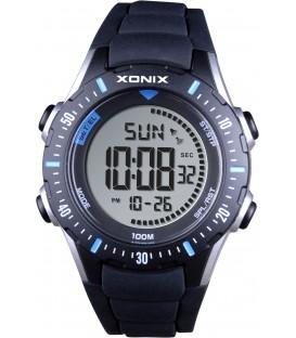 XONIX IR 004