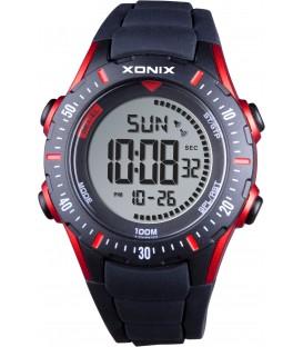 XONIX IR 006