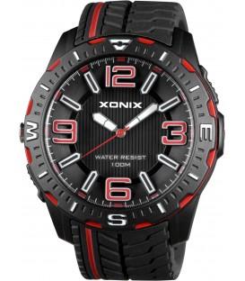 XONIX UZ 005