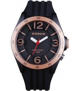XONIX WY 006