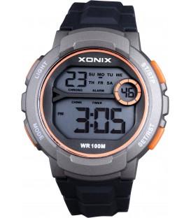 XONIX BJ 005