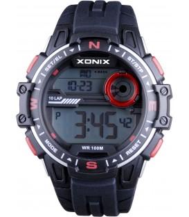 XONIX CY 001