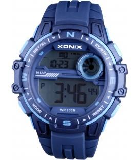XONIX CY 003