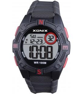 XONIX KQA 006