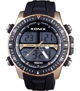 XONIX VE 006
