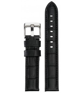 Pasek Chermond A 198 14-22mm