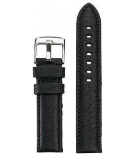 Pasek Chermond A 196 18-22mm