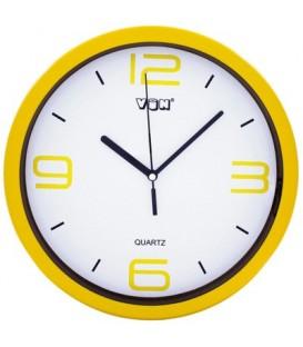 Zegar analogowy HDL035B