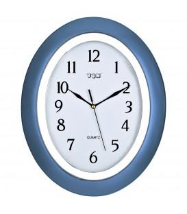 Zegar ścienny analogowy H08F
