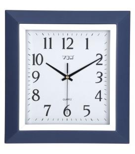 Zegar ścienny analogowy H08C