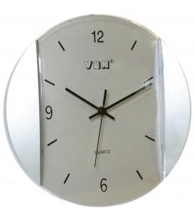 Zegar ścienny analogowy HDN0305SV