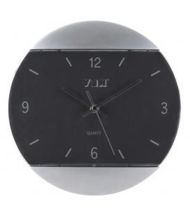 Zegar ścienny analogowy HDN0305SD