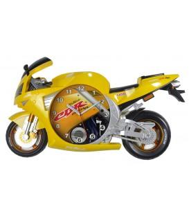 Zegar ścienny MOTOR