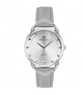 Zegarek Perfect B7323 IPS czarny pasek