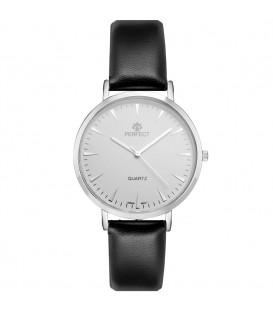 Zegarek Perfect B7325 IPS czarny pasek