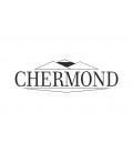 Chermond